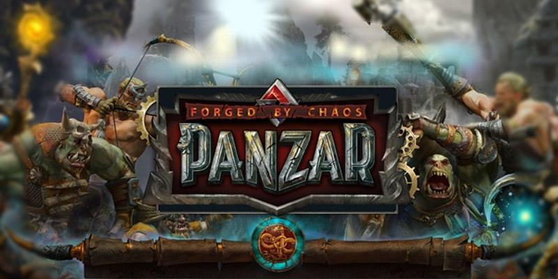 Panzar – игра и хорошее настроение в одном флаконе