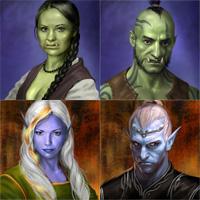 Раздор онлайн игра Razdor-online-game-196