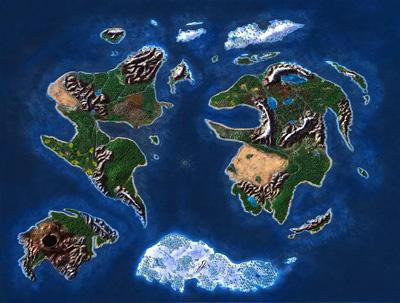 Раздор онлайн игра Razdor-online-game-207