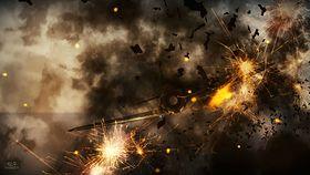 war-thunder-screen3