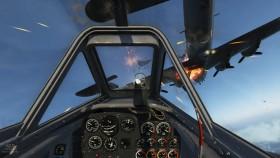 war-thunder-screen4