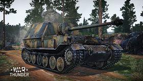 war-thunder-screen5